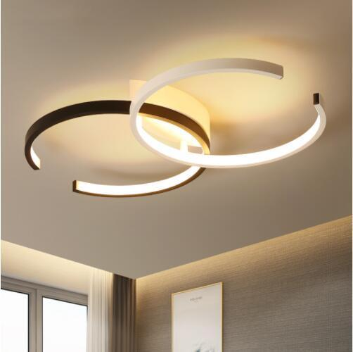 Ceiling Lights Market: Study Navigating the Future Growth