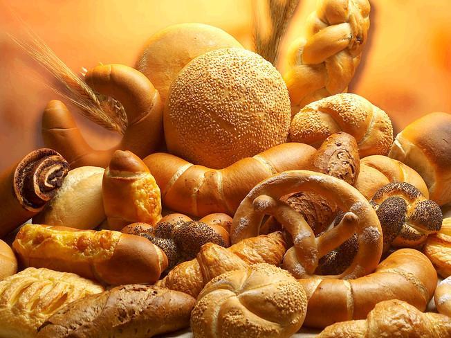 Global Food Leavening Agent Market 2019 Worldwide Industry