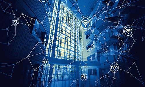 Building Technologies Market Growth Trends 2019 | Honeywell,