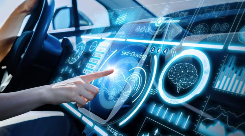 Global Connected Car Market to reach USD 251.7 billion by 2026