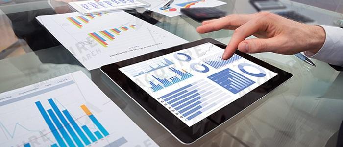 Mobile Campaign Management Platform Market