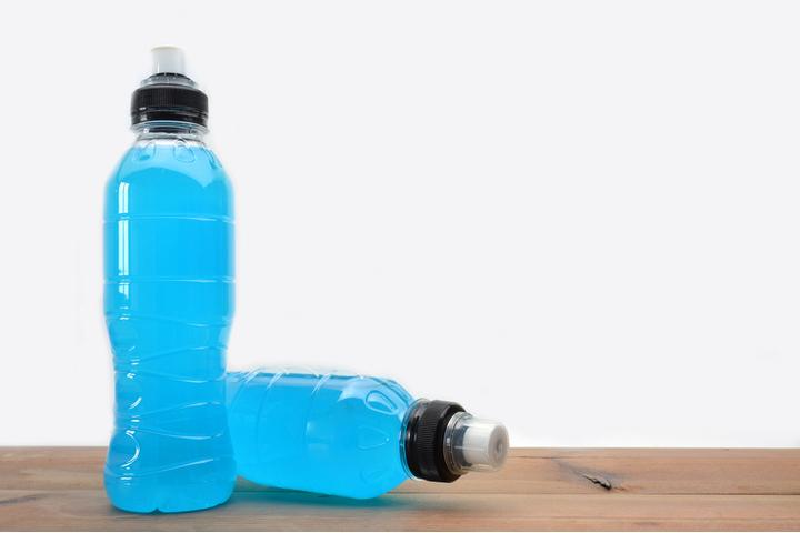 Energy and Sports Drink Market