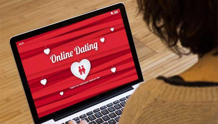 Le marché des services de rencontres en ligne est en plein essor dans le monde entier avec Match,