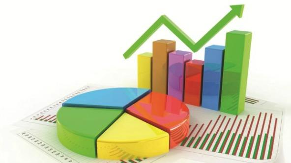 Telecom Billing Outsourcing Market
