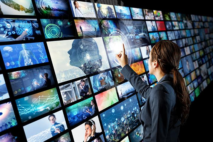 Why experts say the video analytics market had gone way too far: