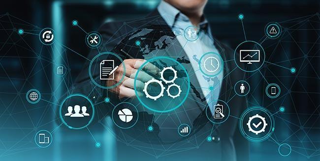 Business Process Management (BPM) Software Market