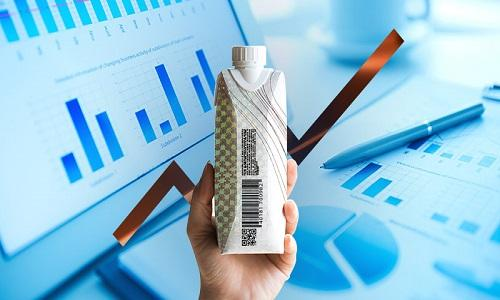 Anti-Counterfeit Beverages Packaging Market