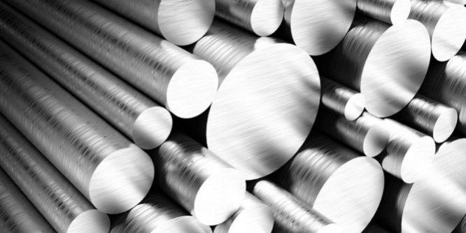 Global Tool Steel Market 2016 Analysis by Key Players, Share,