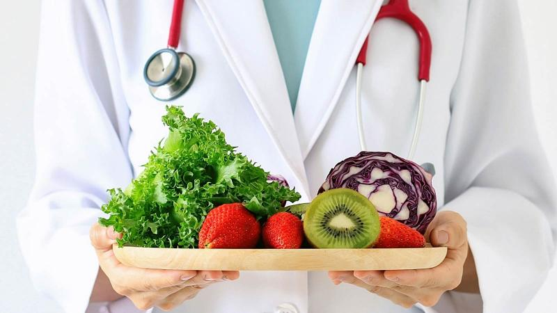 Clinical Nutrition Market