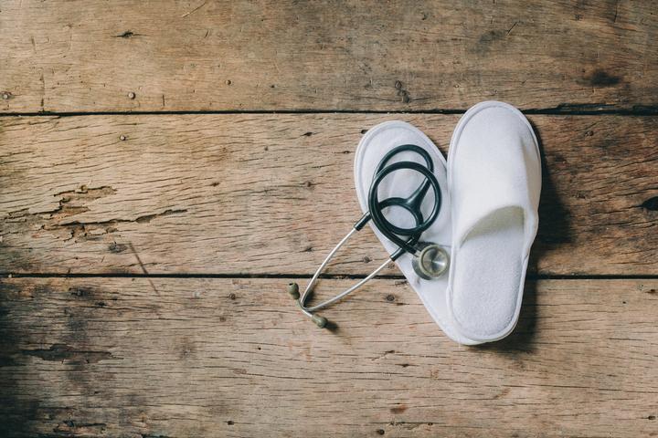 Diabetic Footwear Market