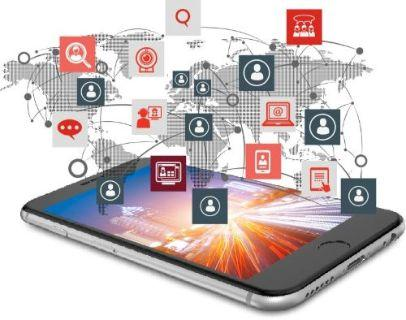 Unified Endpoint Management Tools Market 2019 Industry