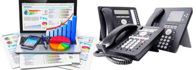 Telecom Expense Management Services Software Market 2019