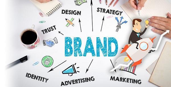 Big Boom sur le marché de la publicité et des systèmes de gestion de marque