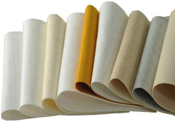 Global Polytetrafluoroethylene (PTFE) Fabrics Market