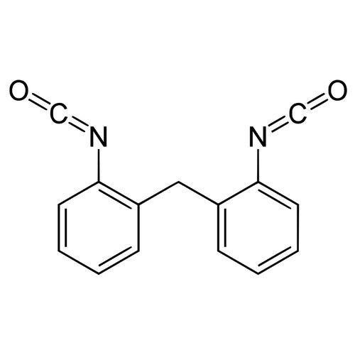 Global Methylene Diphenyl Diisocyanate (MDI) Market