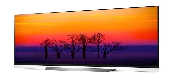 OLED TVs Market Growth Report 2019 - Pansonic, LG Electronics,