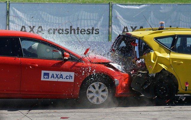 Airbag Market 2020-2030
