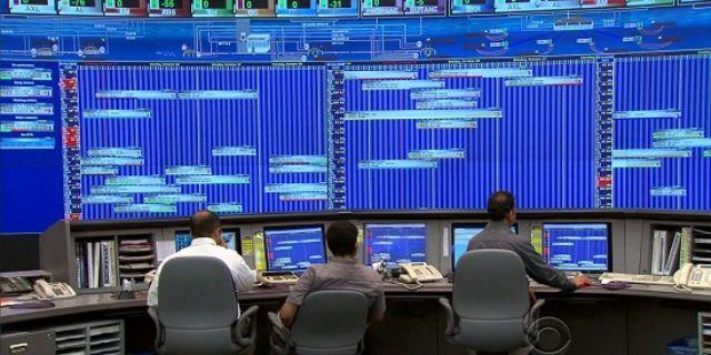 Analyse du marché des systèmes de surveillance des centres de données (DCMS)