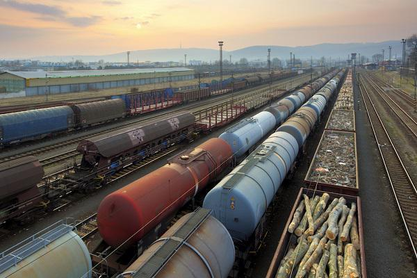 Global Railcar Leasing Market 2019 | Scope of Current and Future