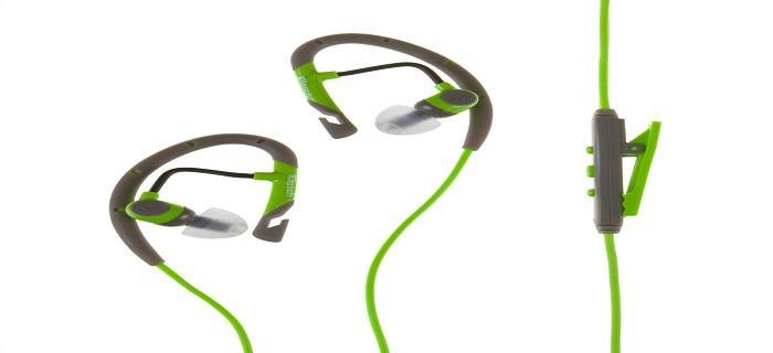 Rapport de croissance du marché des écouteurs de sport 2019 - Audio-Technica,