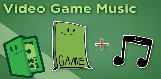 Video Game Music Market Growth Report 2019 - Sony, Dynamedion,
