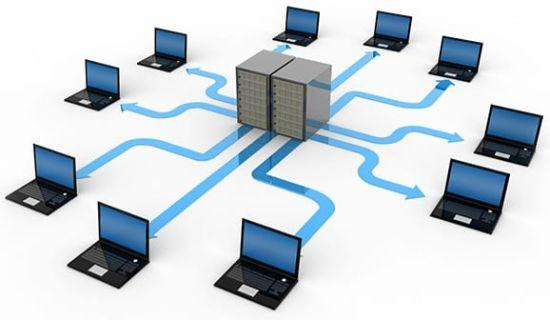 Shared Web Hosting Service Market 2019 Business Analysis -