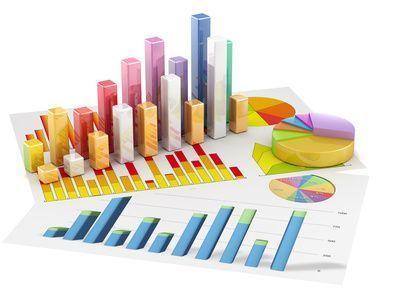 Tendances récentes du marché de la lager premium, analyse approfondie, marché