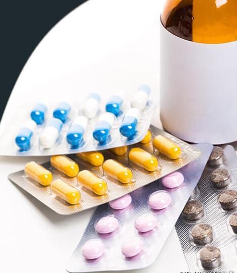 Japan Oncology Drugs Market