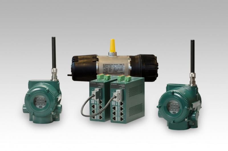 Wireless Gas Detection Market: Know Technology Exploding
