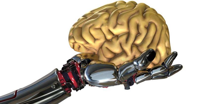 Nouvelles technologies sur le marché du cerveau artificiel 2020 Dernières tendances