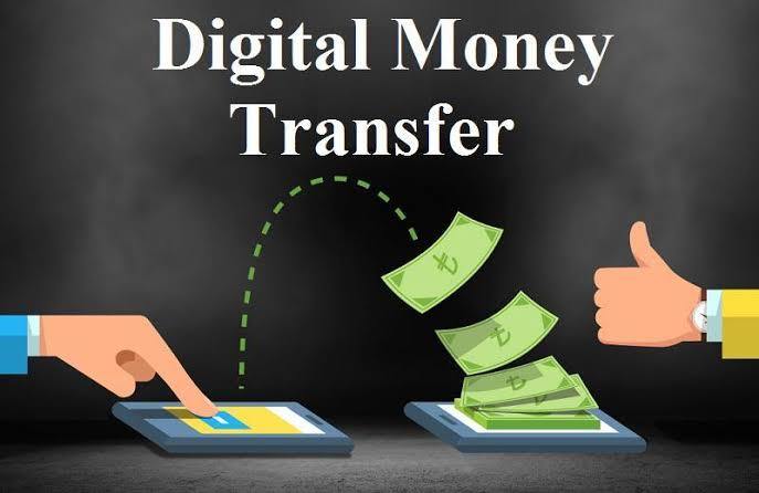 Digital Money Transfer Market is Touching New Levels