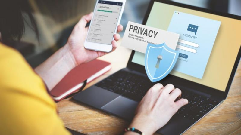 Growth Drivers for Data Privacy Platforms Market 2020-2026