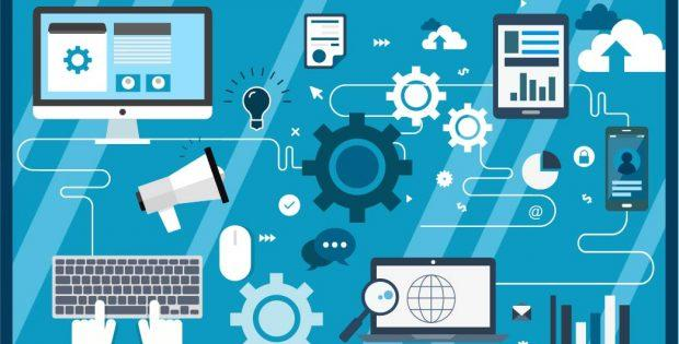 User Generated Content (UGC) Software Market Insights 2020,