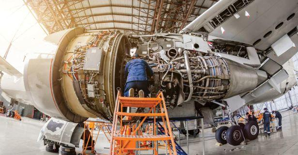 Aerospace Engineering Services Outsourcing Market 2019