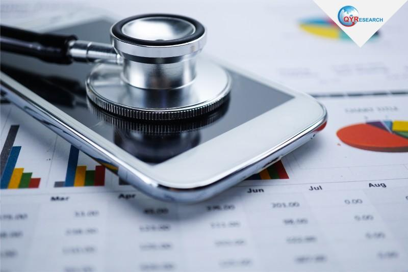 Intraoperative Monitoring (IOM) Solutions Market with