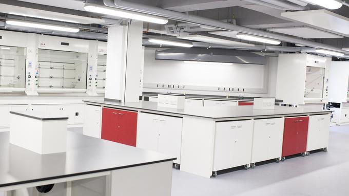 Image result for Laboratory Furniture Market