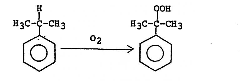 Image result for Phenol-Acetone