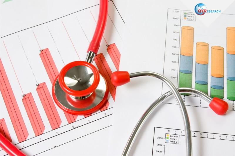 Vision Test Apparatus Market 2020 Projections, SWOT Analysis,