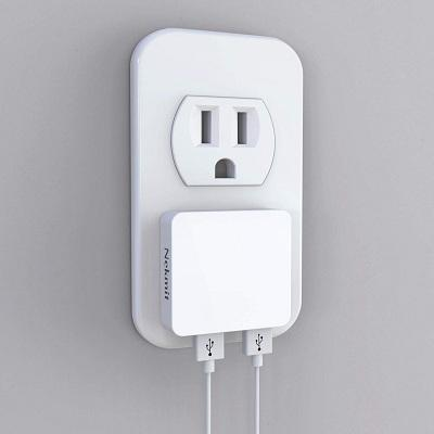 Global USB Wall Charger Market