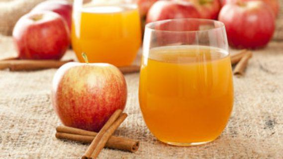 Non-Alcoholic Concentrated Syrup Market 2019 Industry Scope -