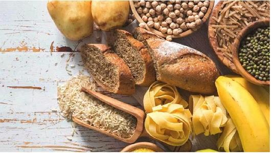 Functional Carbohydrates Market