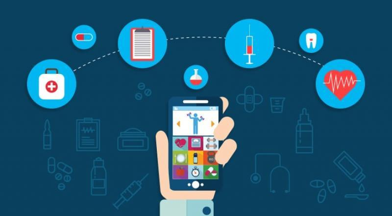 Global Education and Healthcare Strategies for Smart Cities Market