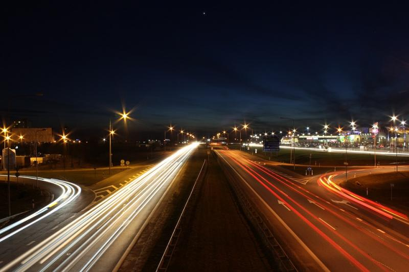 Smart Highway Construction Market Sees Promising Growth in 2026