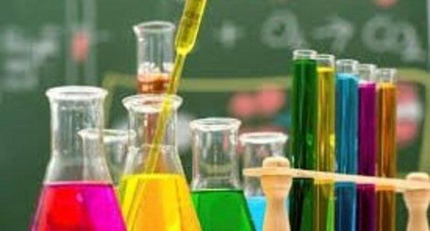 Image result for Alpha-methylstyrene (AMS)