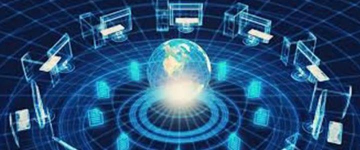 Military Cyber Security Manufacturing Market