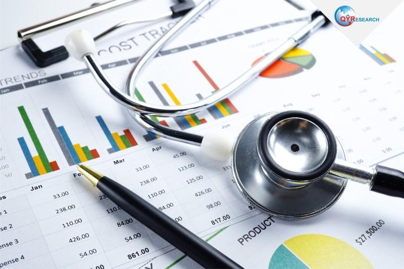 Women Health Care Market Break Down by Driving Factors