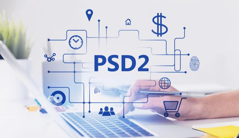 PSD2 and E commerce Payment Market