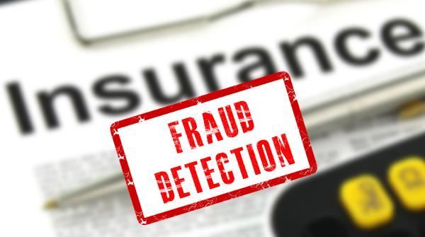 Global Insurance Fraud Detection Market 2019 Growth Rate (CAGR)