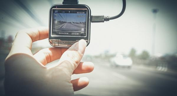 Global UV Adhesive for In-vehicle Camera Market 2019 Growth Rate