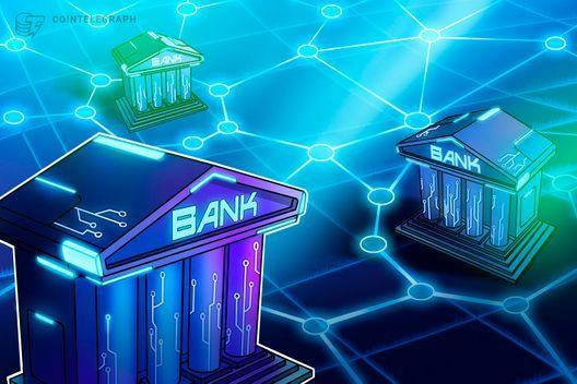Excellent Growth of Blockchain Mortgage Financing Platforms